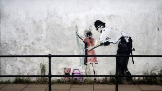 wallpaper.wiki-Download-Free-Banksy-Art-Bakcground-PIC-WPC0010102
