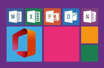 How to Activate Microsoft Office Professional Plus 2019 in Windows 10
