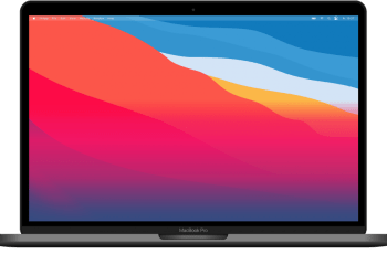 How to Screen Record on macOS Big Sur & macOS Catalina in 2021