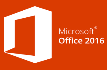 How to Activate Microsoft Office Professional plus 2016 without product key