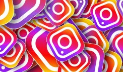 How to Turn On Post Notifications on Instagram for someone's Account