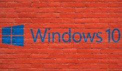 Easiest Windows 10 Activation Method to Activate all Windows 10 Versions