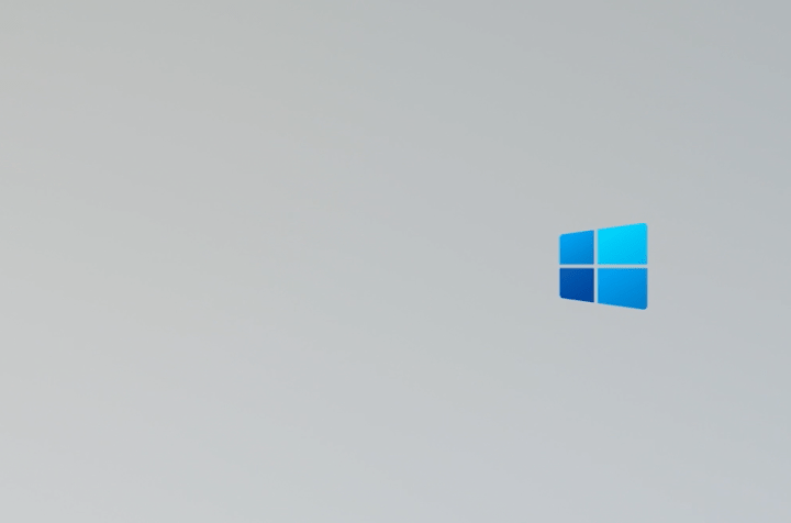 How to Install Windows 10X on a PC or Laptop in Windows 10 (2021)