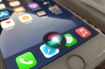 How to Change Siri Accent on iOS 14 on iPhone (Siri Voice) in 2021