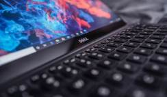 How to Check Dell Serial Number in Windows 10/11 in 4 Best Methods