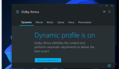 How to Install Dolby Atmos in Windows 11 PC and Laptop For Free