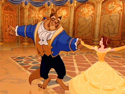 beauty_and_the_beast1