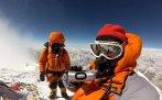 summitsherpa