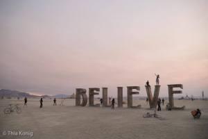 believe-thia_konig
