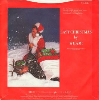 last-christmas-2