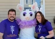 Easter Into The Neighborhood 2015 208