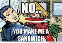 no-you-make-me-a-sandwich