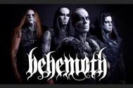 band_desktop_behemoth-2