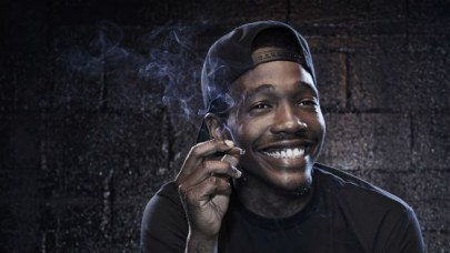 dizzy_wright_interview_miami_2014