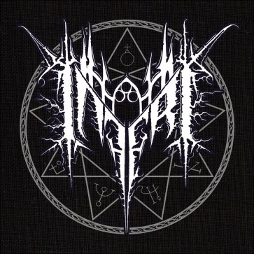 Inferi_Sigil_Patch