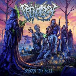 Reborn2Kill