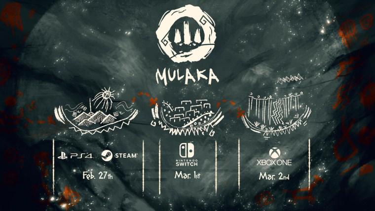 Mulaka Release Date 2