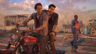 Uncharted 4: A Thief's End™_20170618192125