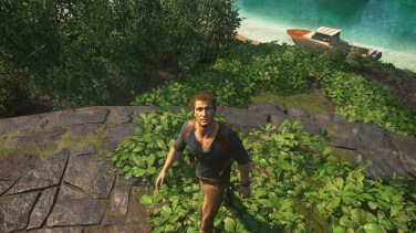 Uncharted 4: A Thief's End™_20170618193443