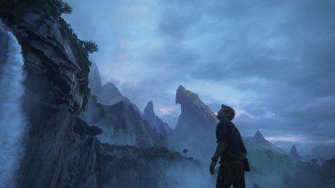 Uncharted 4: A Thief's End™_20170618213330