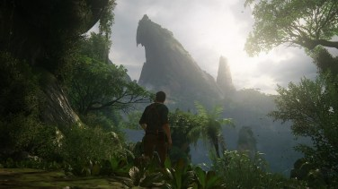 Uncharted 4: A Thief's End™_20170618214007