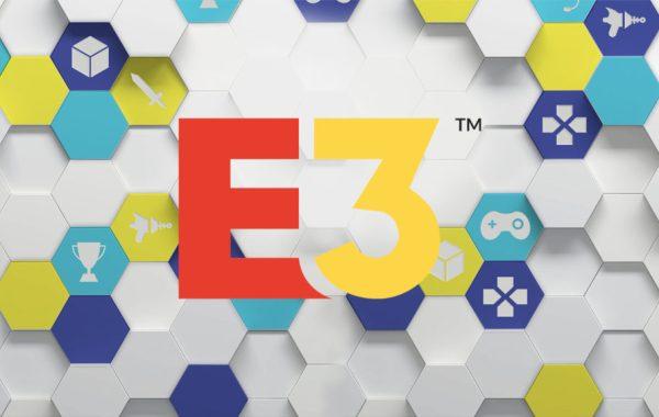 E3 2018 Into The Spine Predictions 1