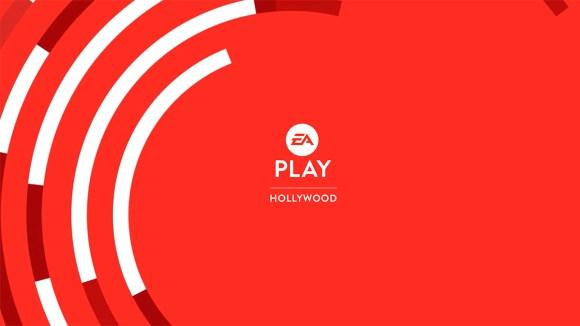 E3 2018 Into The Spine Predictions 4