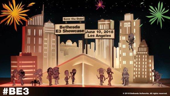 E3 2018 Into The Spine Predictions 5