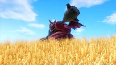 Dragon Quest 56 54