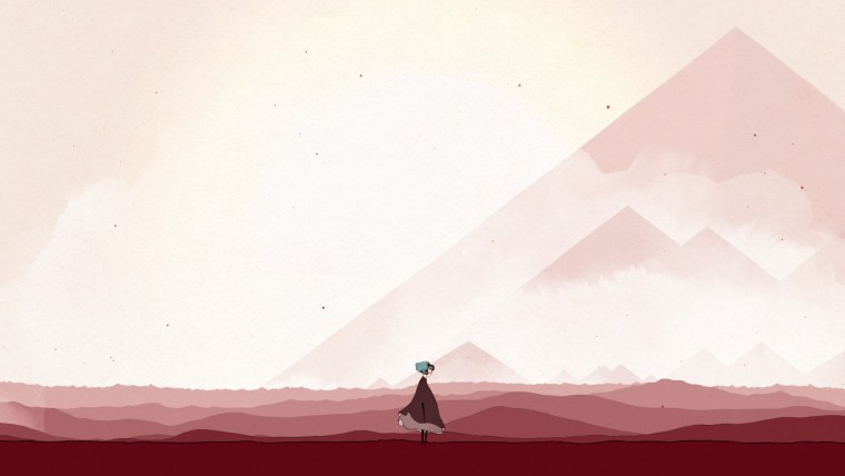 GRIS Review Into The Spine 3