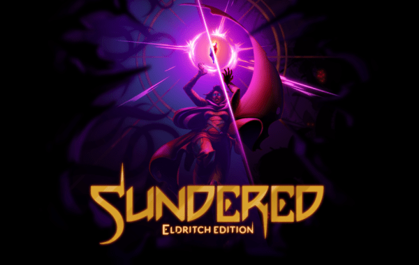 Sundered Eldritch Edition Reveal 1