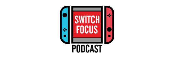 Switch-Focus-Featured-1-e1504098234419