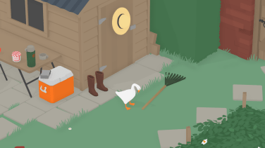 Untitled_Goose_Game_02