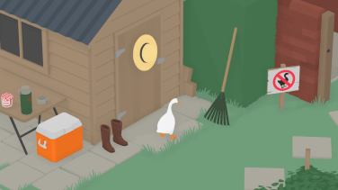 Untitled_Goose_Game_13