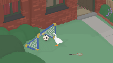 Untitled_Goose_Game_47