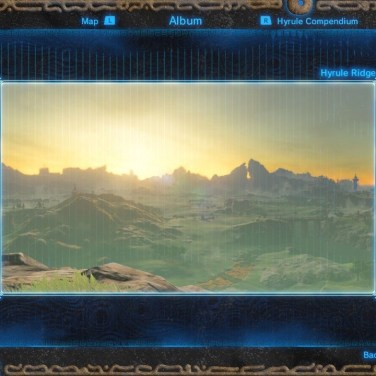 56 breath of the wild 11