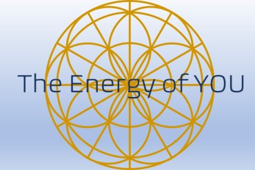 Reiki Classes and Energy Workshop at Into the Spirit