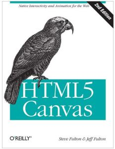 HTML5 Canvas 2nd Edition