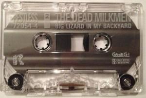 dead_milkman_real_cassette_side2