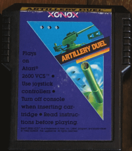 artillery_duel