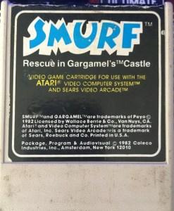 smurf_rescue_cart