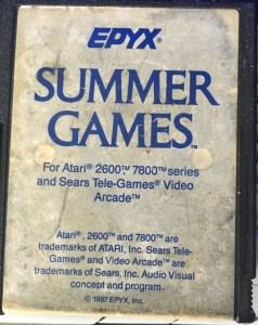 summer_games_cart