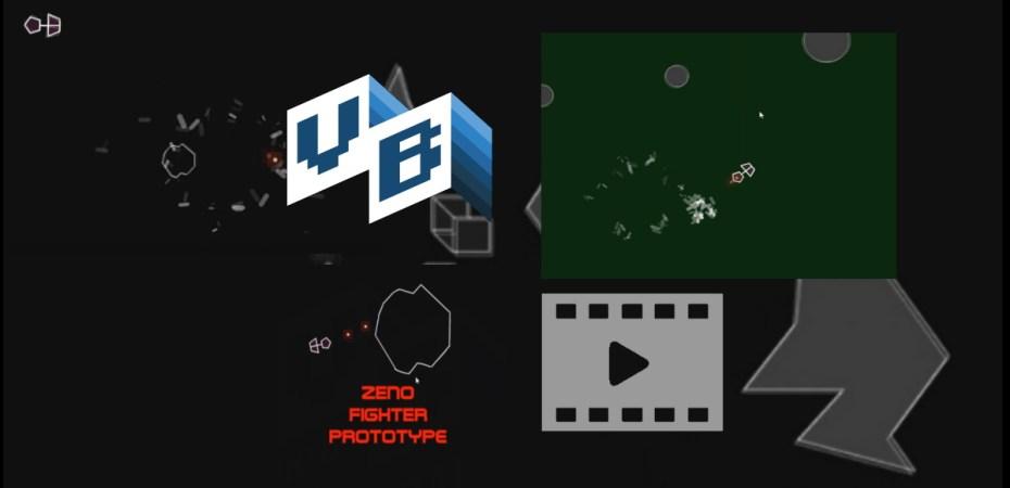 zeno_fighter_prototype