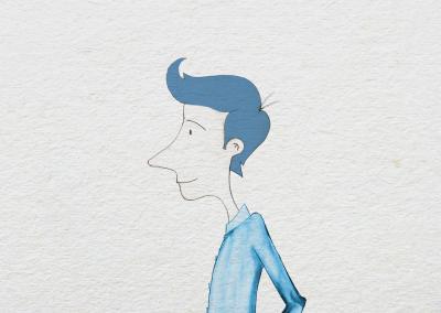 Il·lustració –  KIPANAI