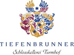 Tiefenbrunner-Logo_web