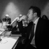 Francesco Petroli - vini dei Campi Flegrei