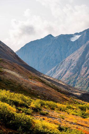 Alaska2-41