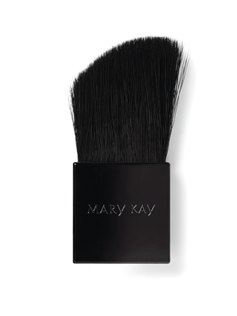 Palette Cheek Brush Mary Kay