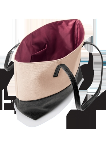Mary Kay Handbags Price HandBags 2019