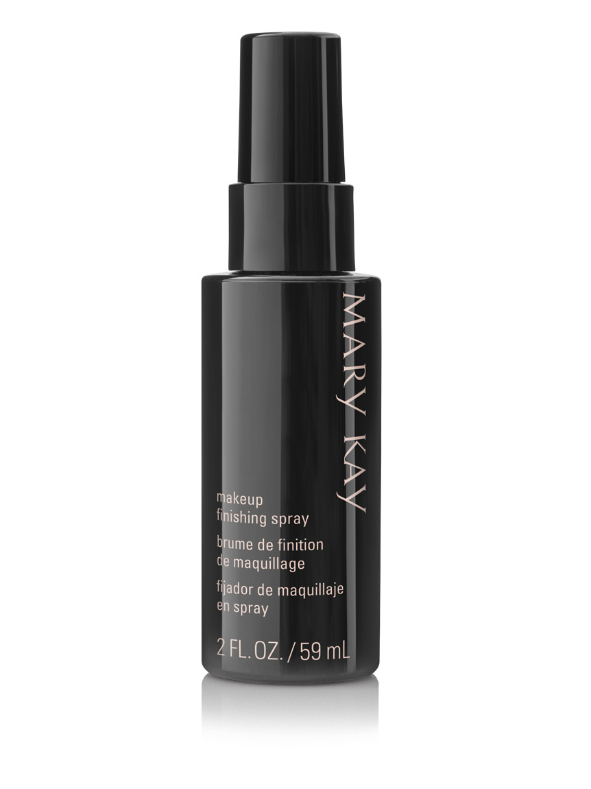 Image result for MARY KAY Makeup Finishing Spray by Skindinävia.